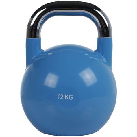 kettlebell competition kg blau xxl kettlebells