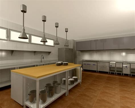 commercial kitchen ideas commercial kitchen design theory commercial kitchen
