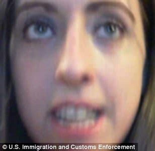 Federal agents hunt for 'Jane Doe' child pornographer: FBI ...