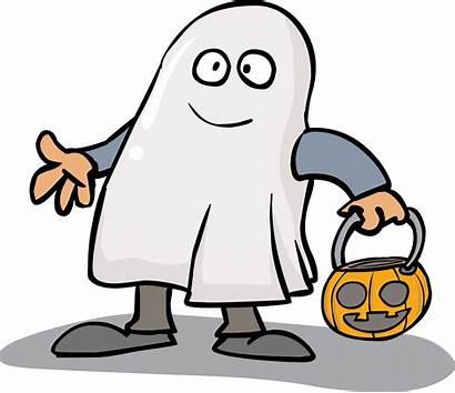 Halloween Clip Costume Party Stewart Community Child