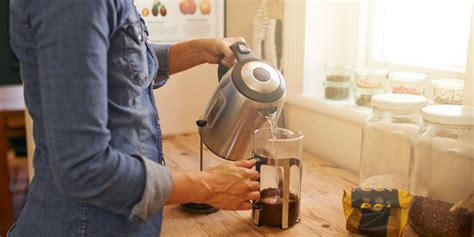 kettle which quietest quiet brand years surprised tested might tests revealed ve