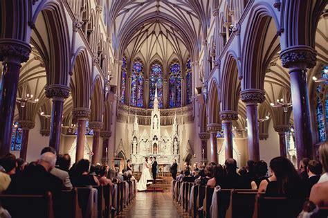 texte mariage ã glise se marier à l 39 église quand on est croyant une évidence mademoiselle dentelle