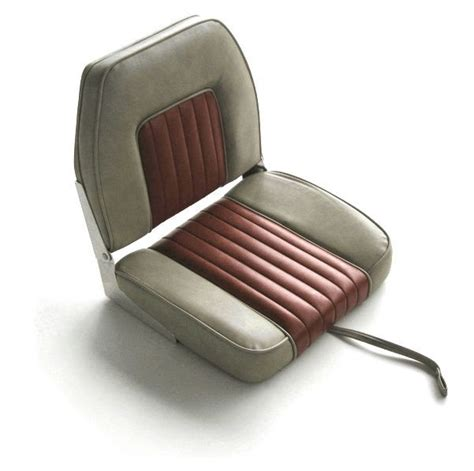 Bass Boat Seat Accessories by The 25 Best Bass Boat Seats Ideas On Diy