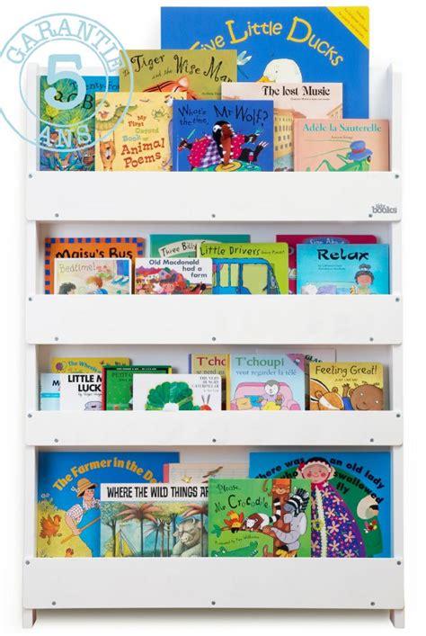 les huissiers peuvent ils entrer dans les chambres bibliothèque enfant blanc présentoir et rangement des