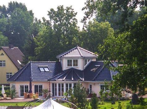 Fertig Bungalow Kaufen by Bungalow Fertighaus Schl 252 Sselfertig Bauen Oder Kaufen