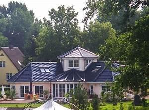 Was Ist Ein Bungalow : bungalow fertighaus schl sselfertig bauen oder kaufen ~ Buech-reservation.com Haus und Dekorationen