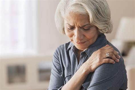 signs  symptoms     arthritis