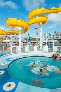 117 best Disney Wonder Cruise images on Pinterest   Disney ...
