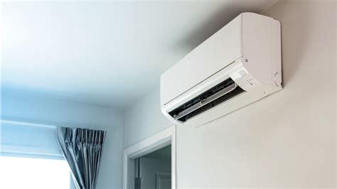 porte pour chambre a quels endroits de la maison installer la climatisation
