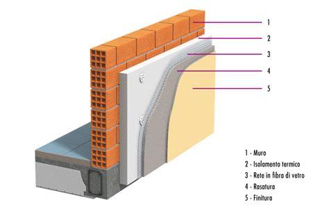 computo metrico capannone industriale come fai a computare un cappotto isolante computo