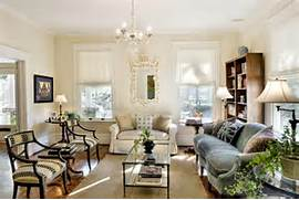 Beautiful Colonial Style Interior You Know I Do Love All These Neutrals There 39 S A Very Sophisticated