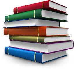 book stack png possibilities publishing company discover the