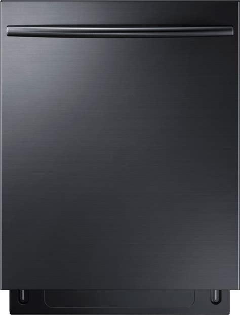 Kitchenaid Dishwasher Vs Samsung by Kitchenaid Vs Samsung Black Stainless Steel Appliances