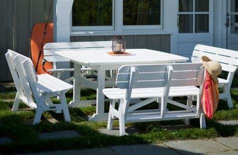 watsons patio furniture maryland at watsons fireplace patio watsons lutherville timonium