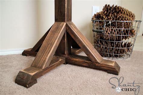 build wooden coat rack plans woodworking build