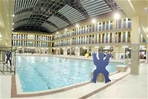 decoration de la maison piscine pailleron horaires d With piscine pailleron horaires d ouverture 2 piscine pailleron