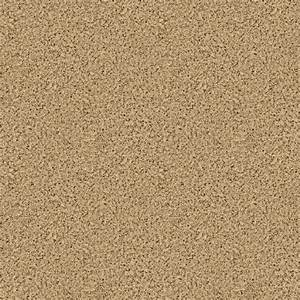 The gallery for --> Beach Sand Texture Seamless