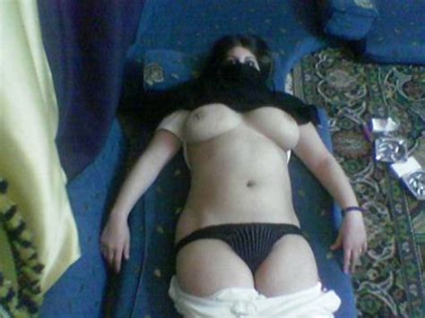 صور سكس منقبات عاريات 2018 ممنوحات Image Sex Veiled سكس العرب افلام سكس نار