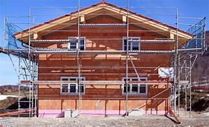 Kosten Beim Hausbau : kosten beim hausbau ein berblick f r zuk nftige bauherren antenne bayern ~ Watch28wear.com Haus und Dekorationen