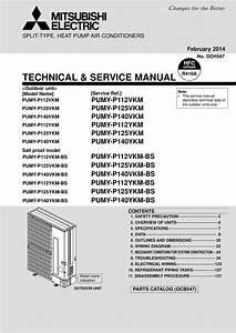 Calam U00e9o   Ykm Service Manual