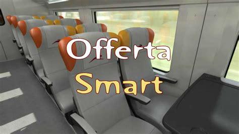 italo carrozze ntv italo tour interni in hd 13 12 2011