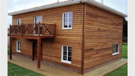 construire sa maison soi meme en bois construire sa maison soi meme en bois with construire sa