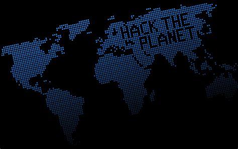 Hacker Animated Wallpaper - animated hacker wallpaper wallpapersafari