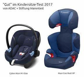 Stiftung Warentest Kindersitze 2018 : kindersitze test 2018 von stiftung warentest und adac ~ Kayakingforconservation.com Haus und Dekorationen