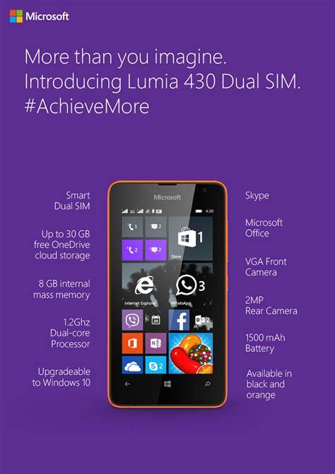 whatsapp lumia 430 apktodownload