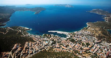 Tekne Kiralama Antalya by Tekne Kiralama Kaş Mavi Yolculuk Turları Tekne Gulet Yat
