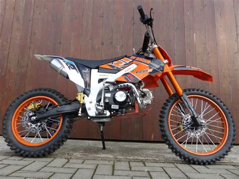 dirt kaufen dirtbike pocketbike dirt pocket pit bike pitbike cross 125