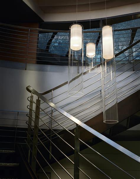 modo illuminazione acheo lade sospensione modo luce architonic