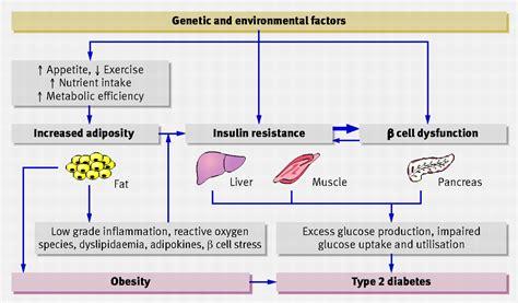 challenge  managing coexistent type  diabetes