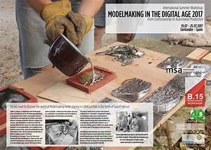 B.15 MODELMAKING WORKSHOP