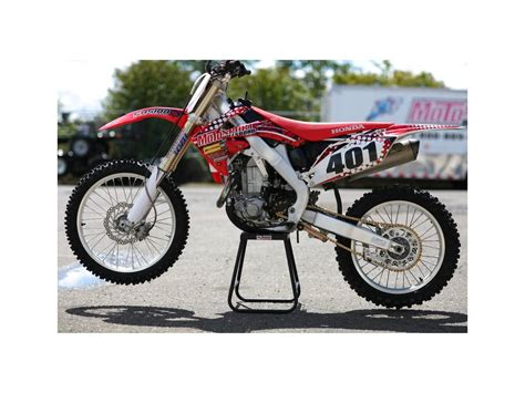 2009 Honda Crf For Sale 29 Used Motorcycles From 1000