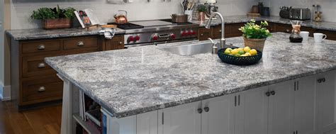 best kitchen islands for small spaces kuehn bevel