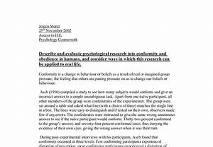 Go Ask Alice Essay Death Penalty Essay Against Go Ask Alice  Go Ask Alice Discussion Questions Junior Research Paper