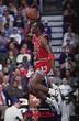 10-Photos-Of-MJ-Wearing-Air-Jordan-2-5 – KENLU.net