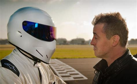 Matt Leblanc Commits To Top Gear For Two More Years