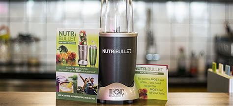 nutribullet rx reviews uk nutribullet blenders compared which
