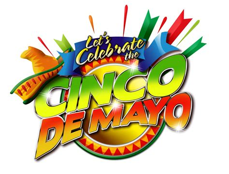 Mexicanos celebran con orgullo el 5 de mayo | DOS Magazine