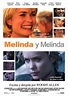Melinda and Melinda Movie Poster (#1 of 5) - IMP Awards