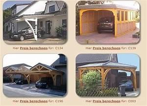Carport Selber Bauen Bauplan : carport bauplan als pdf kostenlos von ~ Lizthompson.info Haus und Dekorationen