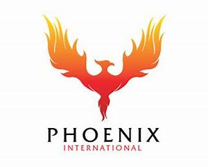 Construction companies, Phoenix and A business on Pinterest