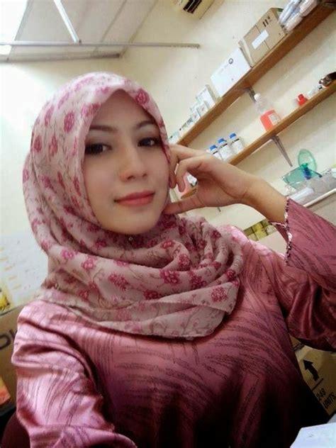 Apoteker Cantik Rss Feed Instagram Hijaber