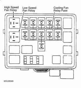 1996 Chrysler Lhs Fuse Box Location : 1994 dodge intrepid cooling fan not working hi car is ~ A.2002-acura-tl-radio.info Haus und Dekorationen