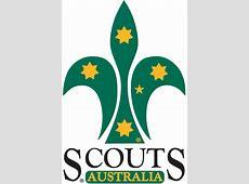 Resources – South Coast & Tablelands Scouts