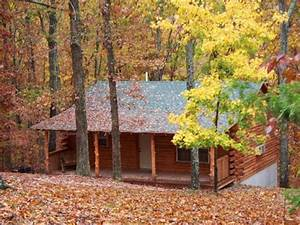 Luxury cabins eureka springs arkansas tattoo design bild for Honeymoon cabins in arkansas