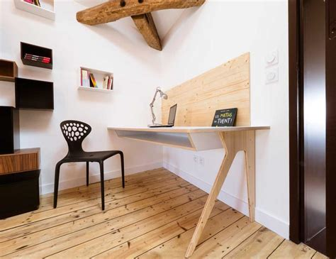 bureau u awesome bureau chambre adolescent contemporary
