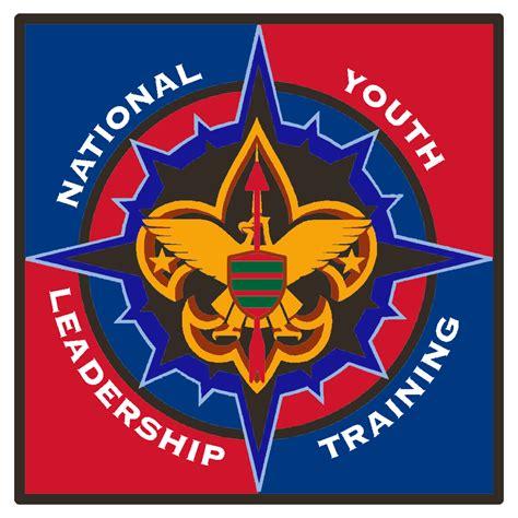 national youth leadership training wikipedia